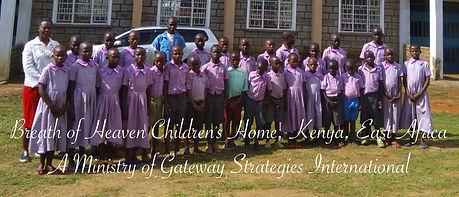 Africa Children with Text - 2018.jpg