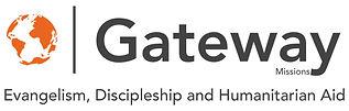 Gateway%20Missions%20Banner%20-%202020_e