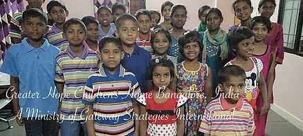 India Orphans with Text - 2018.jpg