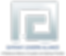 GLA Logo - Box.png
