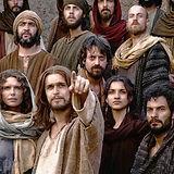 Jesus as Leader.jpg