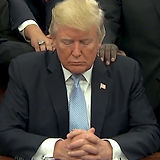Trump_edited.jpg