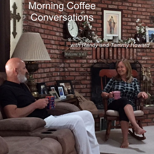 Coffee with Randy and Tammy.jpg