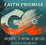 Faith Promise - 2018_edited.png