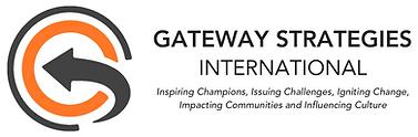 GSI Logo - 2020 New.png