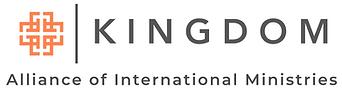 Kingdom Alliance.png