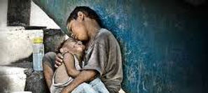 Homeless Child 5.jpg