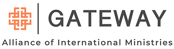 Gateway AIM Logo - 2021.png