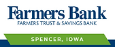farmers bank.png