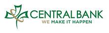 Central Bank_361273414.jpg