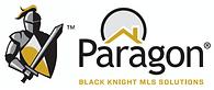 Paragon___Black_Knight_Logos_edited_edit
