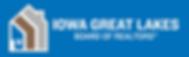 IAGL-BoR-Logo (002).png