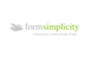 Form-Simplicity-logo1.png