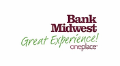 bank-midwest-logo.webp