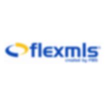 flexmls.png