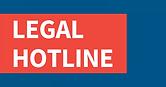legal hotline.png