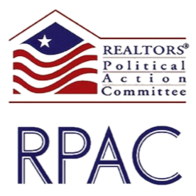 RPAC_edited_edited.png