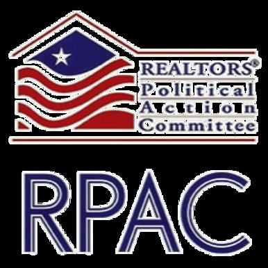 RPAC_edited_edited.png