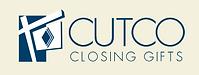 cutco closing gifts.png