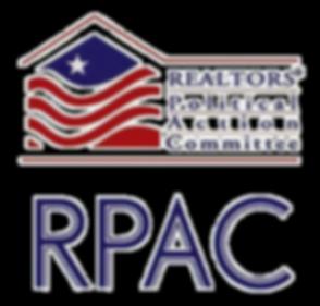 RPAC_edited.png