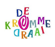 logo_kromme_draai.jpg