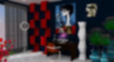 cubist room8 2.jpg