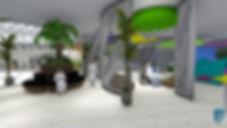 lumi_render5.jpg