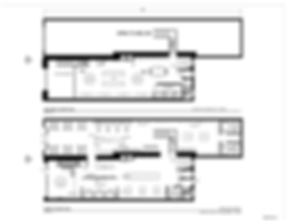 Retail Store_Final Floorplan_MADISON_edi