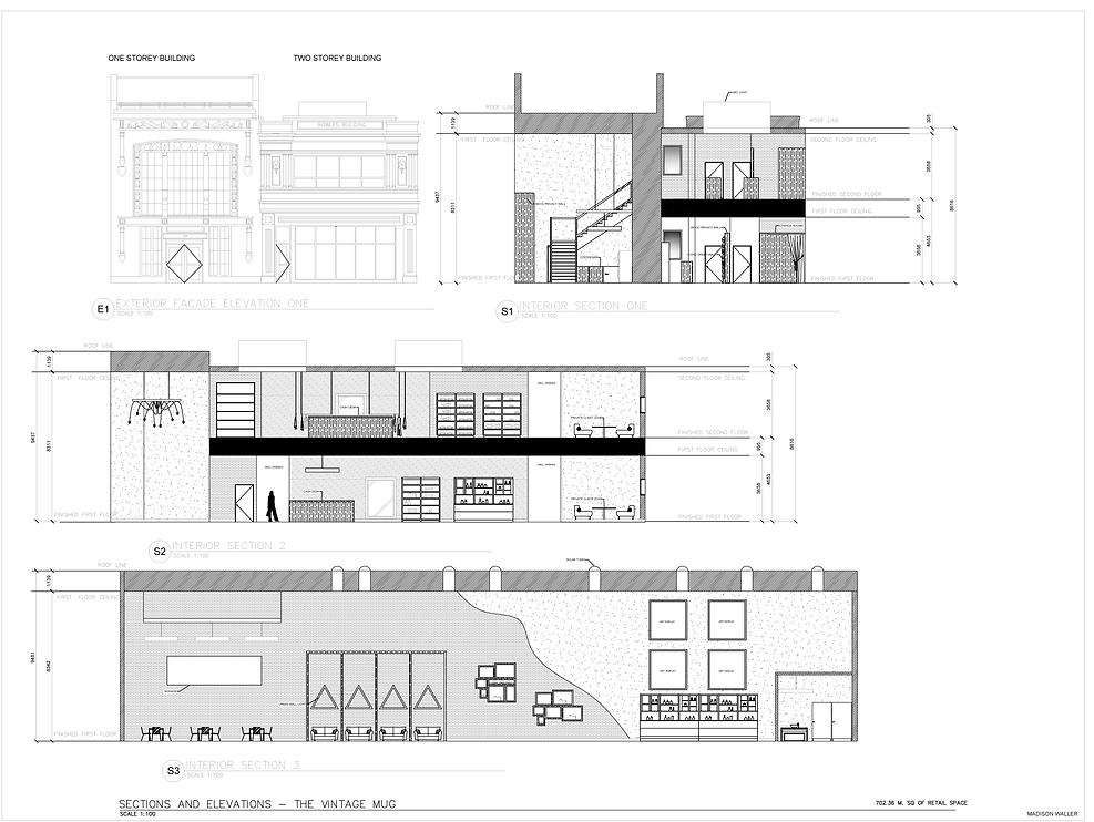 Retail Store_Final_Sections_MADISON.png