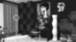 cubist room8 2_edited.jpg