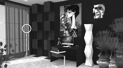 cubist room8 2_edited.jpg