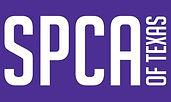 SPCA logo.jpg