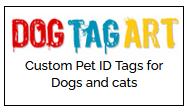 Dog Tag Art logo.PNG