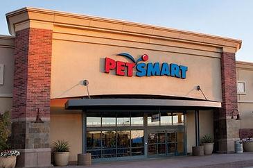 Petsmart.jpg