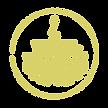 logo roots-sin-fondo-amarillo.png