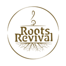 logo roots-brown_FINAL 2 copy 2.png