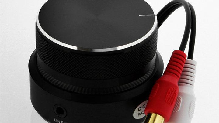 Pro-group(プロ・グループ) / MS-VC1 - オーディオ・スピーカー用 ボリュームコントローラー -