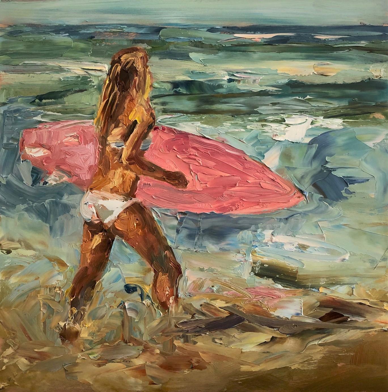 SurfsUP (2)