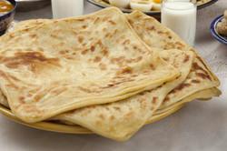 msmen:crepe marocaine