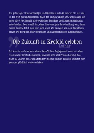 TextPlakat_GiK_Lothar_web.jpg