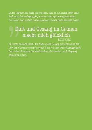 TextPlakat_GiK_Markus.P_web.jpg