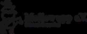 Logo_Schwarz-weiß_Vektor.png