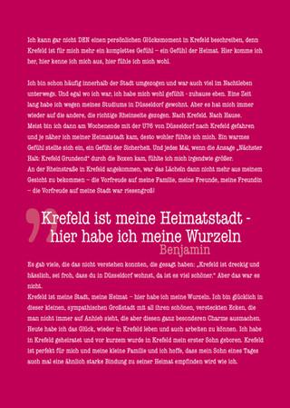 TextPlakat_GiK_Benni_web.jpg