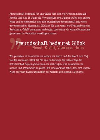 TextPlakat_GiK_4Maedels_web.jpg