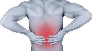 Massage outperforms meds for low back pain, study finds