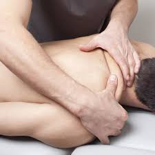 Can Massage Help Your Back Problem?