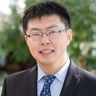 Li Tao 32116D3 (1).jpg