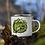 Thumbnail: Stego Camping Mug