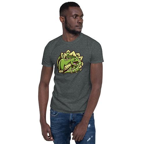 Men' Classic Stego Logo T-Shirt