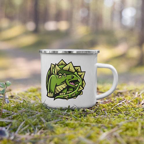 Stego Camping Mug